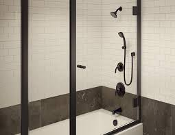 Shower Faucet Dripping Water Shower Wonderful Symmons Shower Valve Linden 1 Handle H2okinetic