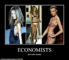 Skinny Girl Meme - these models are way too skinny economics memes
