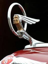 studebaker hood ornament guide classic cars works of art
