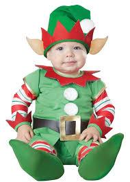 Frog Halloween Costume Infant 20 Babies Halloween Costumes Images Baby