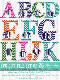 best 25 monogram template ideas on pinterest monogram letters