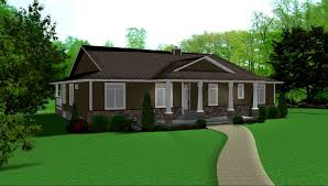 House Plans Shop by Apartments Inspiring Craftsman House Plans Garage Whobby
