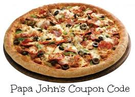 papa s coupon code 5 toppping pizza for 9 99 southern