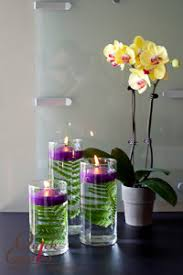 Where To Buy Cylinder Vases How To Use Cylinder Vases For Centerpieces Quick Candles Ideas