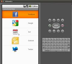 android print screen android hub 4 you the free android programming tutorial custom