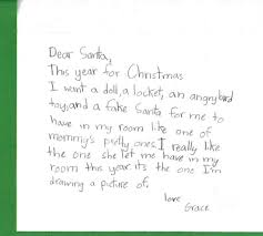santa writing paper our family ittybitty blog santa letter 2012a