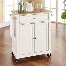 moving kitchen island kitchen room marble top island on wheels portable kitchen