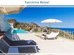 si e relax torna la stagione turistica a taormina e torna anche il rumore