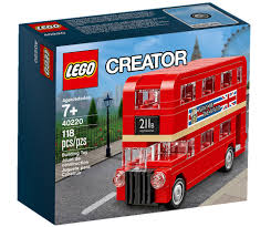 lego volkswagen mini brickfinder lego london bus promotion details malaysia