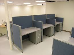Cheap Home Office Furniture Office Modern Executive Desk Design Furniture New Used Refurbished