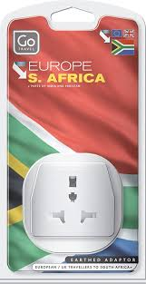 African Home Decor Uk by Go Travel To South Africa Travel Adapter Amazon Co Uk Electronics