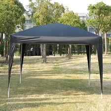 Pop Up Gazebos With Netting by Gazebos U2013 Next Day Delivery Gazebos From Worldstores Everything