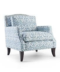 Chaire And The Chocolate Factory 343 Best Furniture And Fixtures Images On Pinterest Chairs Home