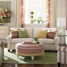 living room country style home decor the cottage look cottage