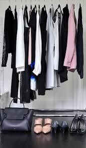 Wardrobe Online Shopping Naina Singla Fashion Stylist And Style Expert Blog Capsule