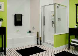 best color to paint a small bathroom pleasing best 20 small