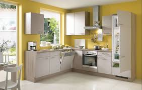 Modular Kitchen Cabinets India Design Aspects Of A Modular Kitchen In India Zenterior