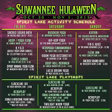 groupon halloween horror nights 2015 suwannee hulaween live oak fl oct 30 nov 1 2015 the string