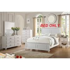 Bedroom Furniture Free Shipping by White Wicker Bedroom Furniture For Sale