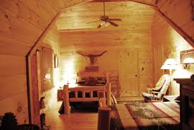 Cowboy Bunk Beds Bedroom Room Designs For Bunk Beds Sturdy Cool 4