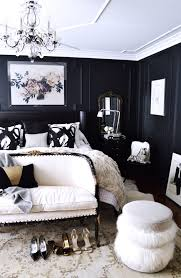 Feminine Bedroom Furniture by Christine Dovey Style Master Bedroom Bedrooms Pinterest Navy