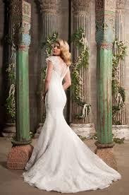 the very best vintage style wedding dresses chloe bridals