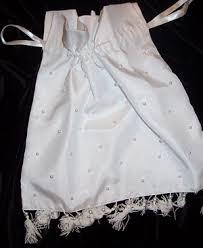 wedding dress bags bags accessories collection online superb wedding dresses vestido