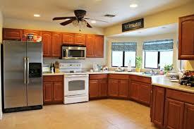 Kitchen Cabinet Install Cabinet Home Design Ideas