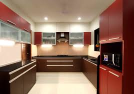 kitchen cabinet design photos india modern kitchen design images india