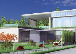 dream house metal structure home minimalistic plans and design