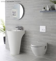 Lavish Designer Bathroom Suite BAS - Designer bathroom suites