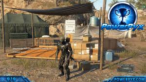mgs5 africa map metal gear solid v the phantom all invoice locations