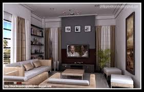 Filipino Home Decor Living Room Elevation Modern Design House Decor Picture