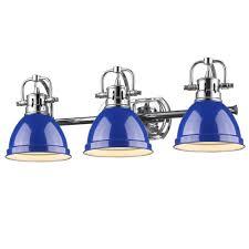 modern bathroom lighting chrome pendant accent bath lights
