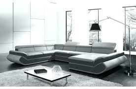 canap imitation cuir canap imitation sofas marvelous roche bobois mah jong imitation