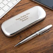 engraved office gifts office gifts gettingpersonal co uk
