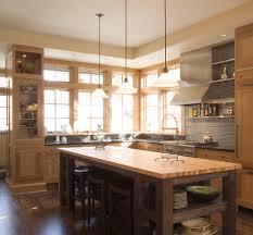 Kitchen Cabinets With Windows Furniture Kitchen Island Ideas Diy And White Kitchen Cabinets
