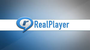 realplayer apk realplayer 1 1 3 05 apk for the best all in one android