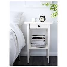 Wall Mount Nightstand Nightstand Beautiful Wall Mounted Nightstand With Drawer