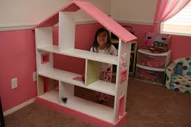 Dollhouse Bed For Girls by Dollhouse Bookcase For Girls Doherty House Lovely Dollhouse