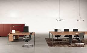Minimalist Office Furniture What U0027s A Minimalist Office Design U2013 Modern Office Furniture