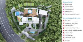 sim lim square floor plan kallang riverside new launch singapore new property launch