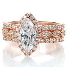 wedding band san diego vintage antique engagement rings in san diego