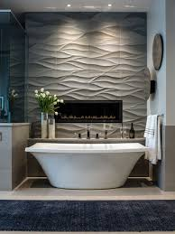 Porcelain Tile Fireplace Ideas by Contemporary Fireplace Ideas Houzz