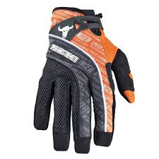 ktm motocross gear 11 98 speed and strength lunatic fringe mesh textile 142115