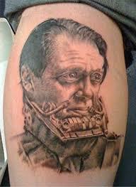 sick tattoos eagle tattoos