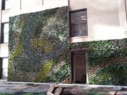 living wall planters outdoor design http lovelybuilding com