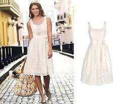 cheap spring dresses for juniors brqjc dress