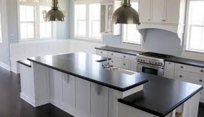 kitchen color ideas white cabinets how to paint white for kitchen color ideas with oak cabinets