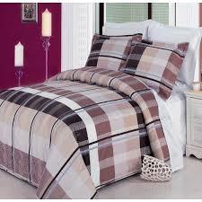 Down Comforter And Duvet Cover Set 33 Best Comforters Images On Pinterest Comforters Bedroom Ideas